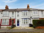 Thumbnail for sale in Darnley Road, Gravesend, Kent