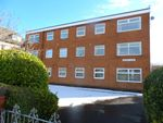 Thumbnail for sale in 143 Hornby Road, Blackpool