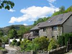 Thumbnail for sale in Cherry Holme, Glenridding, Ullswater, Cumbria 0Pf