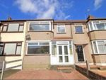 Thumbnail for sale in Carr Road, Northolt, Middlesex