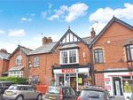 Thumbnail to rent in Newcourt Road, Silverton, Exeter, Devon