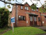 Thumbnail to rent in Vivian Court, Sketty, Swansea