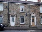 Thumbnail to rent in Aberdyberthi Street, Swansea, Abertawe