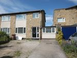 Thumbnail for sale in Whitehall Road, Walbottle, Newcastle Upon Tyne
