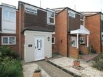 Thumbnail to rent in Orchard Close, Ashford, Surrey