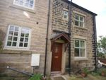 Thumbnail to rent in George Street, Horwich, Bolton