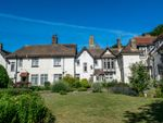 Thumbnail for sale in Streete Court, Westgate-On-Sea