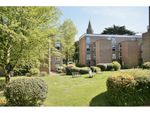 Thumbnail to rent in Butler Close, Oxford
