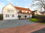Thumbnail for sale in The Avenue, Wraysbury, Staines-Upon-Thames