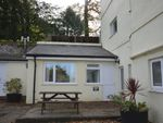 Thumbnail to rent in Badgers Holt Totnes Road, Paignton