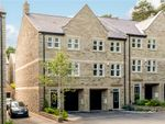 Thumbnail to rent in Morel Grove, Harrogate, North Yorkshire