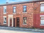Thumbnail to rent in Henderson Street, Preston