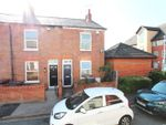 Thumbnail to rent in Victoria Street, Reading, Berkshire