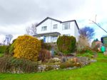 Thumbnail for sale in Benridding, Bowston, Kendal, Cumbria