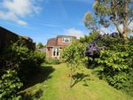 Thumbnail for sale in Parham Road, Findon Valley, Worthing