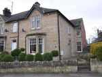 Thumbnail for sale in Elvaston Road, Hexham