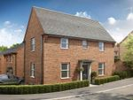 "Thumbnail to rent in ""Hatton"" at Forest Road, Burton-On-Trent"