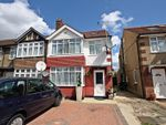 Thumbnail for sale in Sandringham Road, Northolt