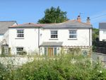 Thumbnail for sale in Glebe Row, Phillack, Hayle