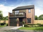 """Thumbnail to rent in """"The Kirkley"""" at Roseden Way, Newcastle Upon Tyne"""