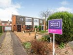 Thumbnail to rent in Shady Grove, Hilton, Derby