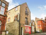 Thumbnail to rent in Icen Way, Dorchester