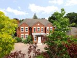 Thumbnail to rent in Moor Park Gardens, Coombe, Kingston Upon Thames