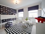 Thumbnail to rent in Plot 15, Milestone Grange, Stratford Upon Avon