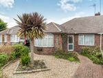 Thumbnail for sale in Ashley Road, Dovercourt, Harwich