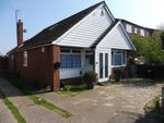 Thumbnail for sale in Cloes Lane, Clacton-On-Sea