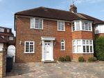 Thumbnail for sale in Fairview Way, Edgware