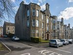 Thumbnail to rent in 2/1 5 Brodie Park Avenue, Paisley