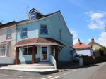 Thumbnail for sale in Fore Street, Torquay