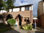 Thumbnail to rent in Hadlee Terrace, Lancaster