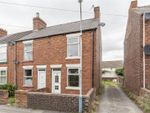 Thumbnail to rent in Foljambe Road, Brimington, Chesterfield