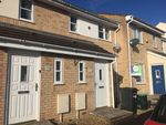 Thumbnail to rent in Watlinlg Street, Yeovil