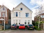 Thumbnail for sale in Dryburgh Road, London