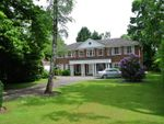 Thumbnail to rent in Ince Road, Burwood Park, Walton On Thames, Surrey
