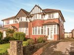 Thumbnail to rent in Bury New Road, Bradley Fold, Bolton, Greater Manchester