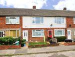 Thumbnail for sale in Tanhouse Lane, Wokingham, Berkshire