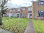 Thumbnail for sale in Galleywood Road, Great Baddow, Chelmsford