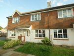 Thumbnail to rent in Bishopswood, Kingsnorth, Ashford