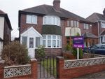 Thumbnail for sale in Old Oscott Hill, Great Barr, Birmingham