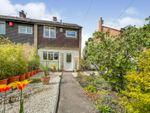 Thumbnail for sale in Eden Place, Carlisle