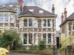 Thumbnail to rent in Leopold Road, St. Andrews, Bristol