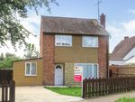 Thumbnail for sale in Leopold Road, Linslade, Leighton Buzzard