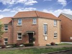 Thumbnail for sale in Foster Way, Westhill, Kettering