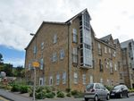 Thumbnail to rent in Wood Street, Bingley
