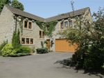 Thumbnail to rent in Riverside Court, Denby Dale, Huddersfield