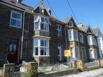Thumbnail for sale in 8 Penslade Terrace, Fishguard, Pembrokeshire